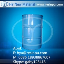 liquid polyester resin for Boats ( with high quality)
