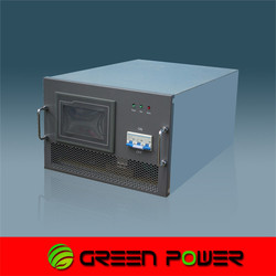 high frequency switch power supply with timer Easy Opening Cabinet Door lower import duty