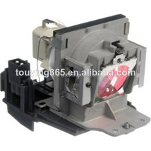 VIP280WE20.6 compatible lamp with housing 5J.06W01.001 fit for MP723