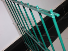 high tensile wire fences/ new design mesh fence