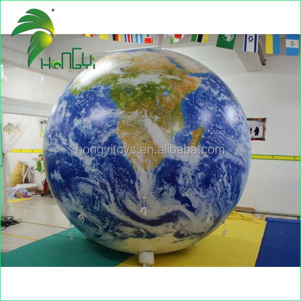 Inflatable earth globe.jpg