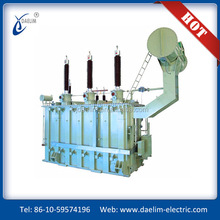 DAELIM split core current transformer