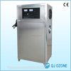 ozone generator sanitization | ozone air water sterilizer sterilization system for food processing