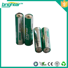ZnMnO2 battery aaa lr03 am4 alkaline battery aaa battery prices