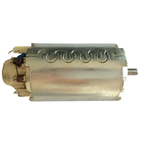 48# dc motor 300w for hand mixer