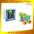 kid twirl pequenos brinquedos caracol