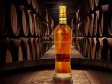 Meilleur scotch saveur whisky, Whisky marques, Goalong comte whisky