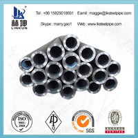 1.7045/1.7035 40Cr alloy steel pipe and tube, 40cr steel specification