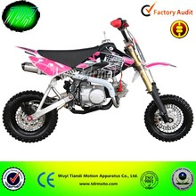 Mini 90cc pit bike for kids, beginner riders on sale, available for electric start