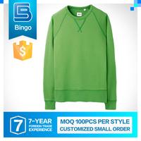 Superior Quality Oem Design Custom Printed Wholesale Camo Hoodie Sweatshirt