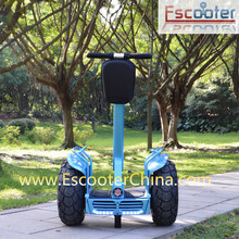 2015 new mini wheel child toy bicycle cheap scooters,pictures of electric scooters with high quality and security