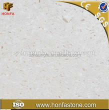 roman beige marble, white marble tiles and slabs