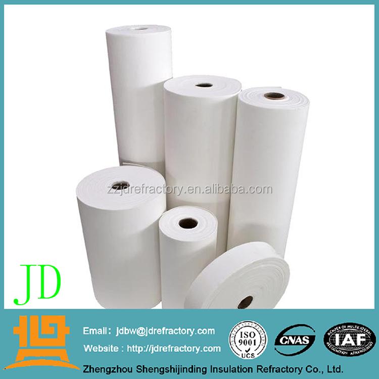 Ceramic Fiber Papger (10).png