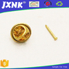 military uniform button for army