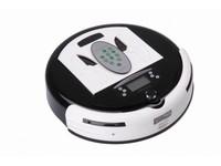 robots vacuum cleaner smart robots auto cleaner FA760 series