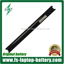 14.8V 38.8Wh Laptop Battery for HP Compaq Presario 15-h000 15-S000 15-D000 746641-001, 751906-541 TPN-F112