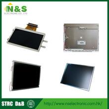 5 Inch Digital Interface LCD Monitor 350 Nits 480*272 Resolution AT050TN33 V.1