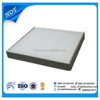93182436 automotive air conditioner filter distributor CU2757