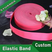 elastic bands for fitness theraband thera bands