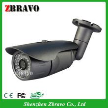 35meters night vision Net work IP kamera,CMOS sensor IP-camera support OEM