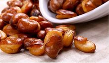 types of beans/groundnut production/japanese snack mix
