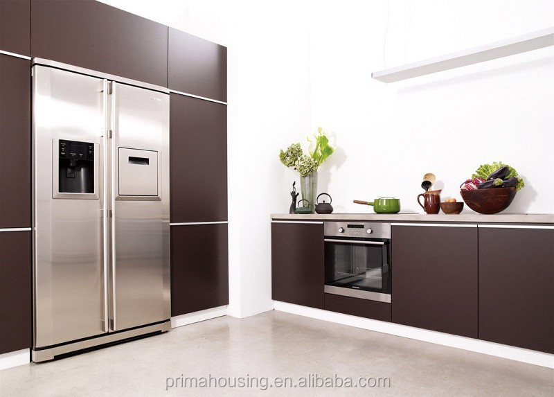 Fashional Kitchen Item New Model Kitchen Cabinet Dtc Kitchen Cabinet