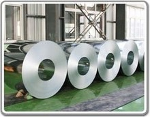 2015 hot selling products silicon steel sheet