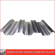 high quality galvanized sheet steel copper sheet metal