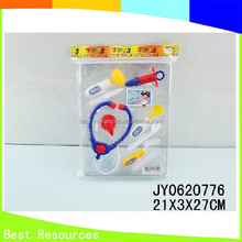 Wholesale Doctor Play Set Doctor Set Toy Pretend And Play Doctor Set