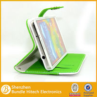Magnet Flip Cover Pouch Case Wallet For Samsung Galaxy Note 3