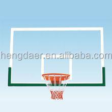 acrylic sheet for basketball backboard