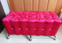 unique design storage drawers encai fashion colourful underwear storage boxes cable storage box
