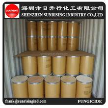 dimethomorph 50%WP 50%WDG fungicide
