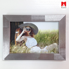 5X7 Plastic Cheap Photo Frames All Picture Frame Moulding Custom Pop Pop Picture Frame Wholesale