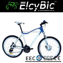 26inch mountain bike adults downhill bicycle bmx racing bike (E-R601)
