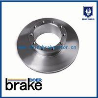 hot sale united brake