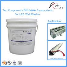 Durable mastic sealant manufacturers