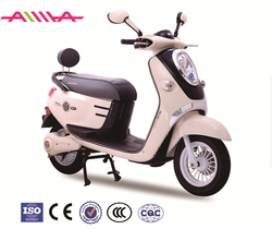 New AIMA Moden popular 60V 500W ebike Electric motorcycle/scooter