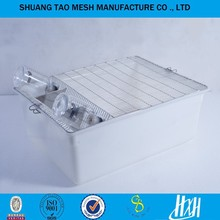 Trade assurance Laboratory Cages For Rats/ Laboratory Rat Cages