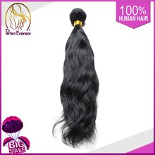 Perfect Extension Human hair, New Arrival Cambodian Hair, Tape Hair Extension