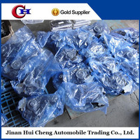 China supplier howo truck engine parts