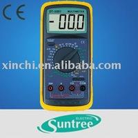 professional multimeter 5801