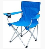Outdoor folding tables and chairs Leisure and portable chair suit beach chair manufacturer wholesale fishing chai