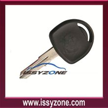Factory Direct Sell For Opel Auto Remote Key IFOBOP007