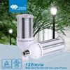 Popular corn led bulb 16W high quality led street lights 50W MHL HPS replacement