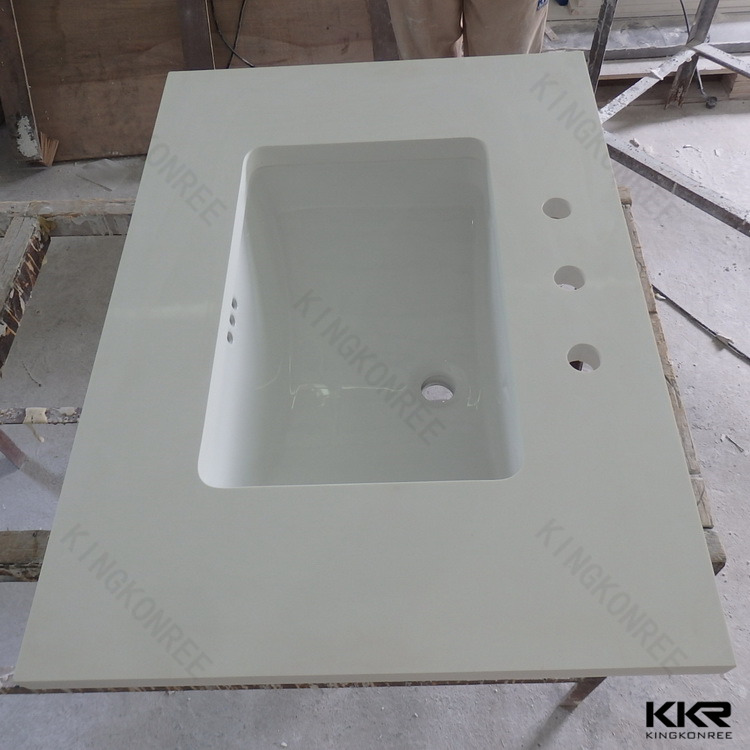 Customized Cheap Bathroom Vanity Top Buy Bathroom Vanity