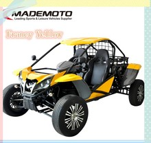 NEW 1000 cc off road buggy go kart