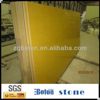 super wear resistant quartz stone sheet/artificial marble/man-made quartz stone