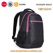 clear girls cheap school backpack bag
