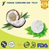 2015 Hot New Products coconut milk powder bulk 100% Natural Immunity Support Powder